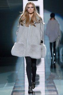Speciale moda donna primavera estate rivestimento per for Zalando pellicce